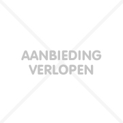 1 tot 9 dagen parkeren bij Schiphol