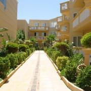 Zonnige vakantie Kreta
