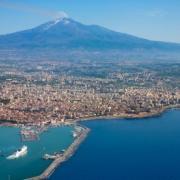 15-daagse rondreis Sicilie
