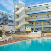 Adults Only hotel Gran Canaria
