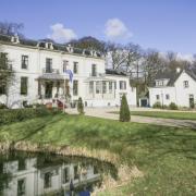 Hotel aan de Veluwezoom
