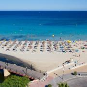 Zonovergoten Mallorca