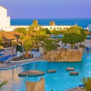 De perfecte vakantie op Lanzarote