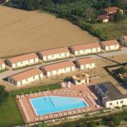 Fly & Drive Toscane