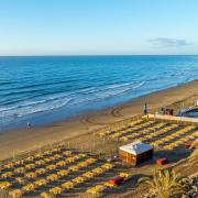"<i class=""icon-lodging""></i>7 of 14 nachten <i class=""icon-flight""></i>Heen- en terugvlucht <i class=""icon-taxi""></i>Transfers <i class=""icon-location""></i>Gran Canaria"