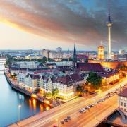 3-daagse citytrip Berlijn