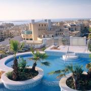 Verrassend Malta