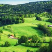 Verblijf 4 dagen in het Duitse <b>Sauerland</b> incl. ontbijt en 3-gangendiner