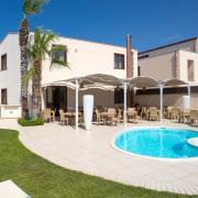 Luxe verblijf op Sicilië