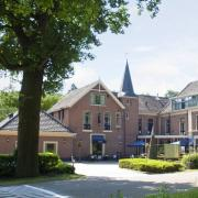 Boetiekhotel Achterhoek