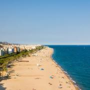8 dagen aan de Costa Brava