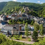 3 dagen Luxemburgse Ardennen