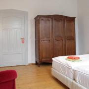 4-daags Villa OpdenSteinen arrangement
