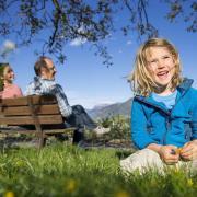 8-daagse familievakantie in <b>Tirol</b> o.b.v. volpension en incl. vele extra's!