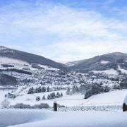 3 dagen genieten nabij Winterberg