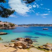 6, 8 of 15-daagse zonvakantie naar <b>Mallorca</b> o.b.v halfpension